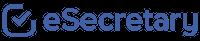 eSecretary | Facilidade em agendamento de serviços