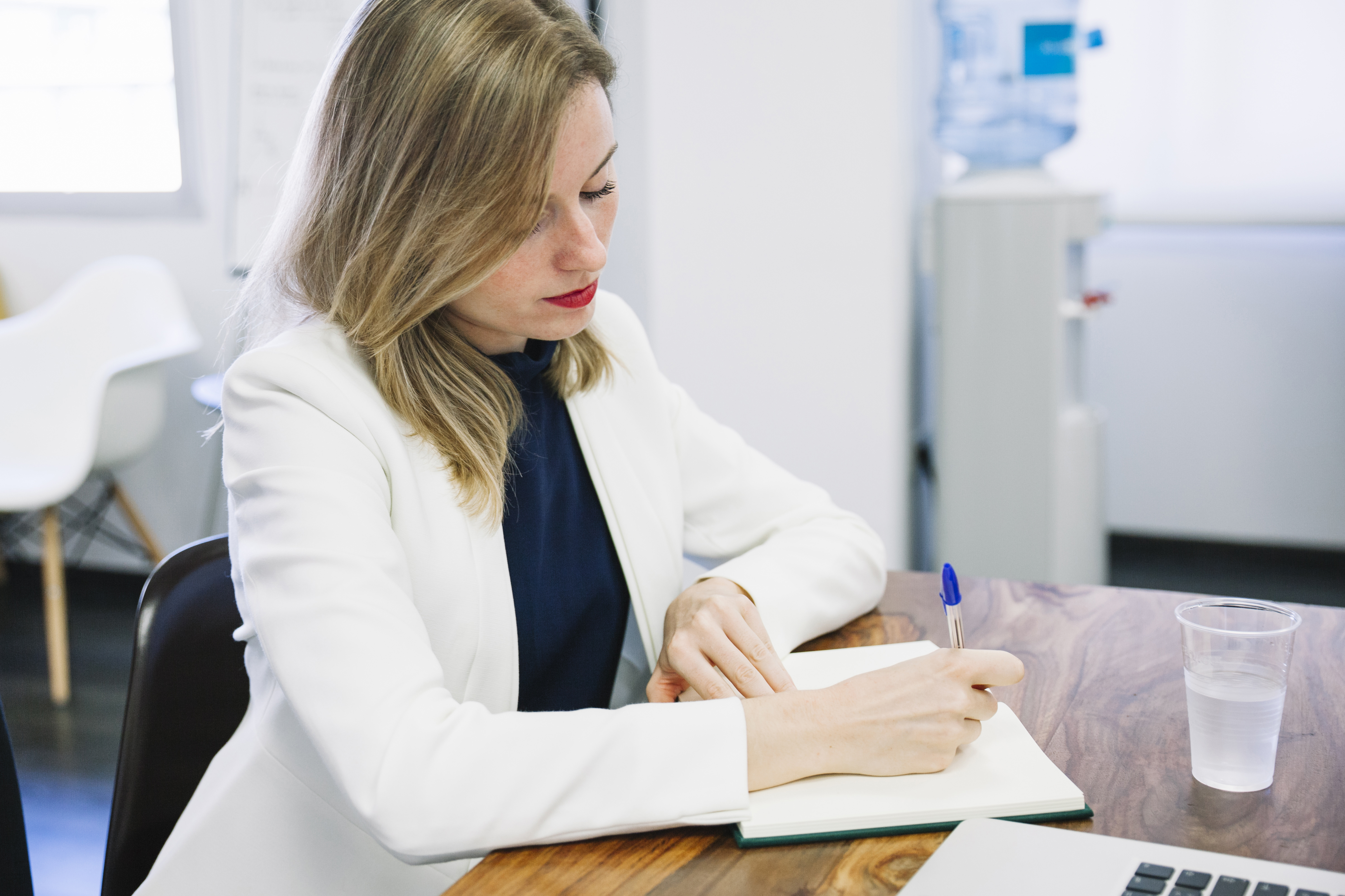 clinica de fisioterapia otimizada