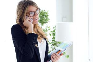 Como trabalhar sem secretária